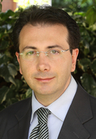 Dr. Fiorenzo Di Girolamo