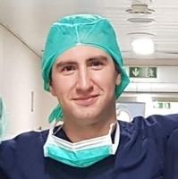 Dr. Daniele Tradati
