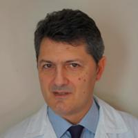 Dr. Pasquale Cinnella