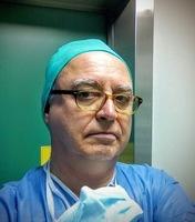 Dr. Enrico Pelilli