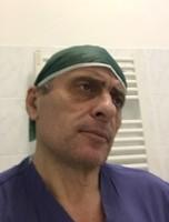 Dr. Roberto Castellani