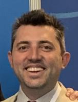 Dr. Andrea Casella