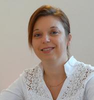 Dr. Sabrina Germi