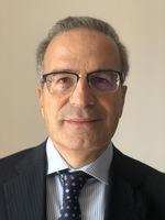 Dr. Francesco Perri
