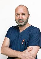 Dr. Davide Natanaele Derossi