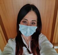 Dr.ssa Emiliana Meleo