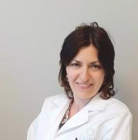 Dr.ssa Stefania Fossati