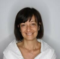 Dr.ssa Amalia Prunotto