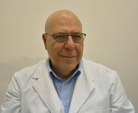 Dr. Alessandro Calafiore