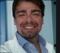 Dr. Maurizio Gargiulo