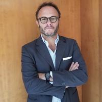 Dr. Luca Toti