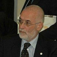 Prof. Maurizio Gasperi