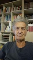 Dr. Vincenzo Cappon