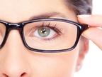 Visita oculistica | Pazienti.it