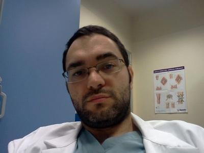 Igino_640x480_scaled_cropp | Pazienti.it
