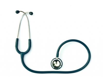 Ecografia addome completo e visita infettivologica - Dr. Massimiliano Ortu | Pazienti.it