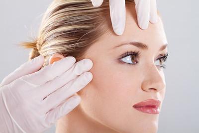 Visita specialistica  - Dr. Theodore Vourlas | Pazienti.it
