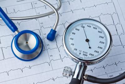 Visita specialistica con ecg - Dr. Fabrizio D'Errico | Pazienti.it