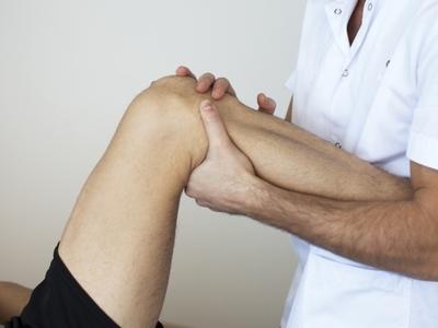 Rieducazione motoria da artrosi degenerante  - Enzo Palumbo | Pazienti.it