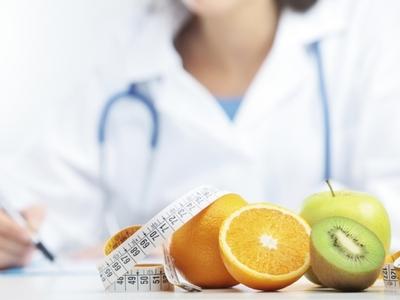 Visita con dieta e 2 visite di controllo - Serena Imperato | Pazienti.it