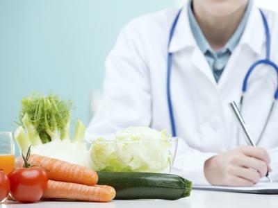 Visita dietologica con plicometria per calcolo della massa grassa - Dr. Roberto Gualdiero | Pazienti.it