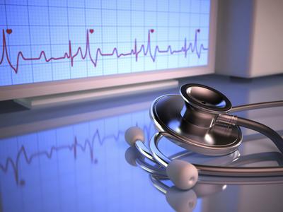 Visita cardiologica ed ECG - Dr. Antonio Ricevuti | Pazienti.it