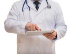 Urologia | Pazienti.it
