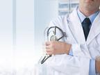 Visita andrologica | Pazienti.it
