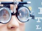 Esami specifici, analisi del fondo oculare - CMA | Pazienti.it