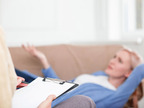 Primo consulto psicologico individuale | Pazienti.it