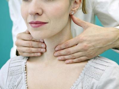 Visita di controllo endocrinologica - Dr. Angela Giannattasio | Pazienti.it