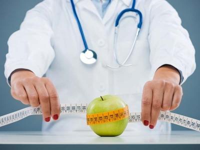 Visita dietologica di controllo - Dr. Angela Giannattasio | Pazienti.it