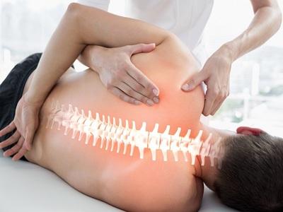 Trattamento fisioterapico a domicilio - 4 sedute   Pazienti.it