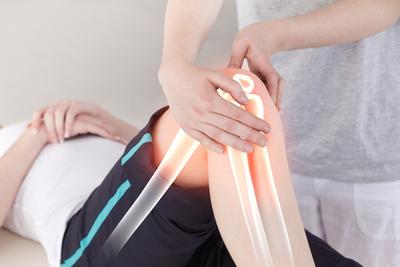 Trattamento fisioterapico a domicilio - 8 sedute   Pazienti.it