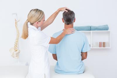 Trattamento fisioterapico a domicilio - 12 sedute   Pazienti.it