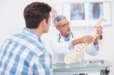Visita medica - Dr. Raúl Eduardo Giunta | Pazienti.it