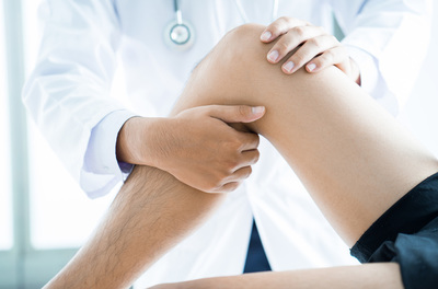 Visita ortopedica a domicilio - Dr. Raúl Eduardo Giunta | Pazienti.it