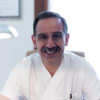 Videoconsulto - Dr. Raúl Eduardo Giunta | Pazienti.it