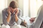 Colloquio psicodiagnostico | Pazienti.it