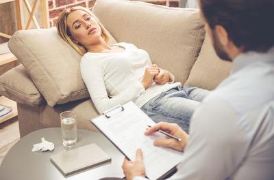 Consulenza psicologica - Dr. Francesco Dessì | Pazienti.it