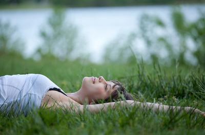 Training di rilassamento - Dr. Manuela Del Gusto | Pazienti.it