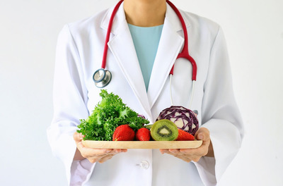 Dieta individuale personalizzata - Dr. Pascucci Francesco | Pazienti.it