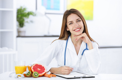 Indagine nutrizionale - Dr. Pascucci Francesco | Pazienti.it
