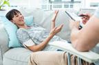 Incontro promozionale di Psicoterapia Individuale   Pazienti.it