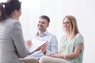 Incontro promozionale di Psicoterapia di Coppia - Dr. Federica Miccichè | Pazienti.it