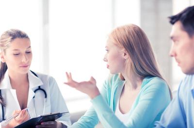Sostegno alla genitorialità - Dr. Tiziana Gianoglio | Pazienti.it