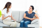 Percorsi per gestire l'emotional eating | Pazienti.it