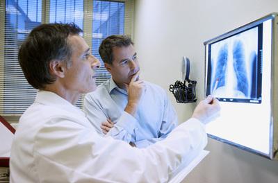 Disturbi respiratori del sonno - Dr. Ludovico Tallarico  | Pazienti.it