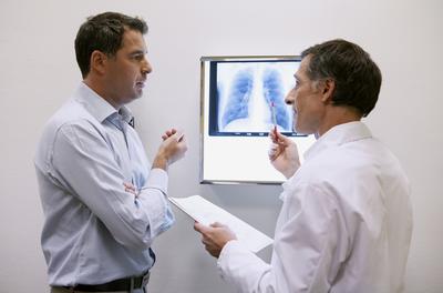 Polisonnografia in corso di ventiloterapia - Dr. Ludovico Tallarico  | Pazienti.it