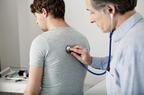 Assistenza respiratoria annuale ambulatoriale | Pazienti.it